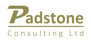 Padstone Project Management